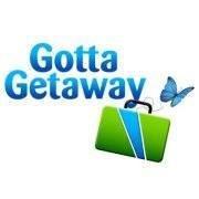 Gotta Getaway