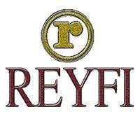 REYFI