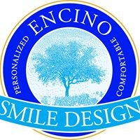 Encino Smile Design