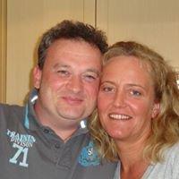 Bakkerij Ghequiere Peter&Sandra