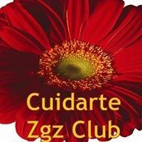 Cuidarte ZGZ CLUB
