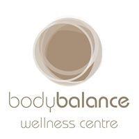 Body Balance Wellness Centre