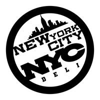New York City Deli.