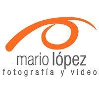 Mario López Fotografía y Video
