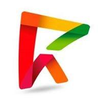 ReactivaOnline - Marketing Online