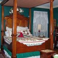 The Gazebo Bed & Breakfast