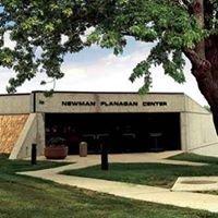 Newman-Flanagan Center