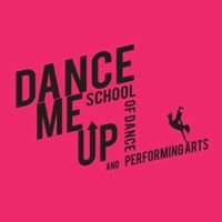 Dance Me Up (School of Dance and Performing Arts)