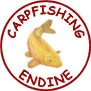 Carp Fishing Endine 139