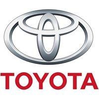 Market Toyota Athlone