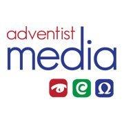 Adventist Media: Sehen - Hören - Lesen