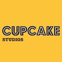 Cupcake Studios