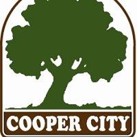 Cooper City, Fort Lauderdale