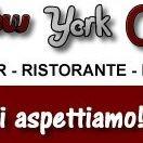 New York City Pub & Restaurant