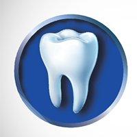 Hamilton Family Dentistry
