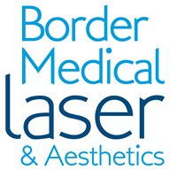 Border Medical Laser and Aesthetics