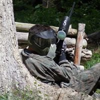 Paintball  JMB - Sport