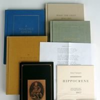 bookfever.com