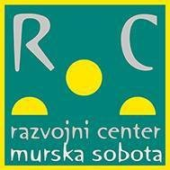 Razvojni center Murska Sobota