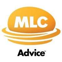 MLC Advice Albury