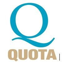 Quota International of North Lakes