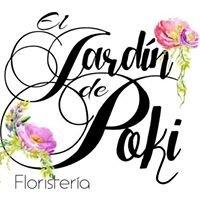 El Jardín de Poki