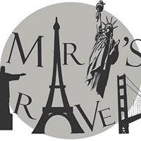 Mari's travel