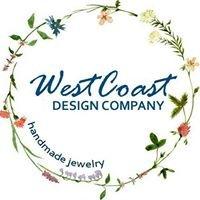 WestCoast Design Company