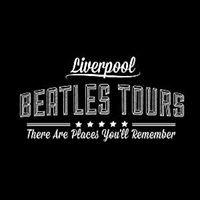 Liverpool Beatles Tours