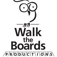 Walk the Boards Productions, LLC