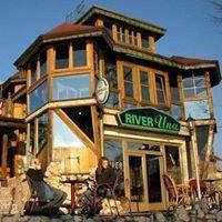 Restoran River Una
