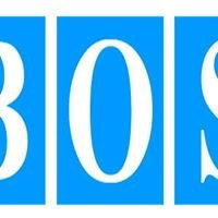 BOS Solutions Jobs