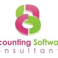 Accounting Software Consultants