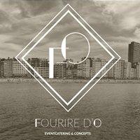 Fourire d'O