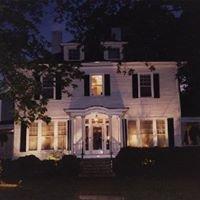 The Trott House Inn