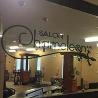 Salon Chameleon LLC