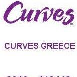 Curves Kalamaria