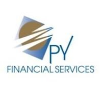 PY Financial Services
