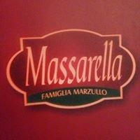 Massarella