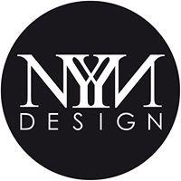 NYN Design