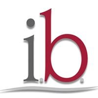 Ib Construction