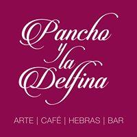 Pancho y La Delfina