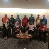 Humanology Sdn Bhd