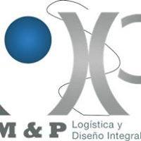 M&P LOGISTICA Y DISEÑO INTEGRAL