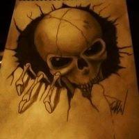 Bastard Art