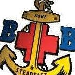 79th Belfast, Boys' Brigade