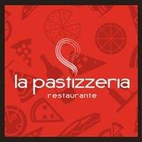 Pizzeria La Pastizzeria