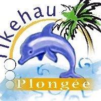 Tikehau Plongee , Tuamotu Tahiti
