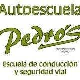 Autoescuela Pedros