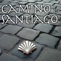 Camino de Santiago - Camino portugués